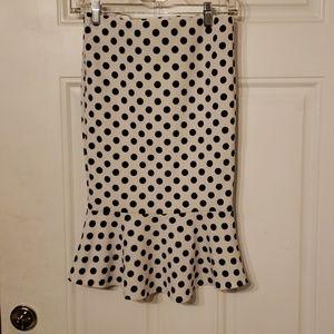 Sensational skirt